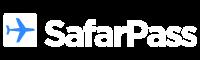 LOGO-SAFARPASS2-1098X334